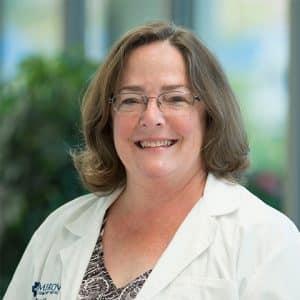 Dr. Lynn Faur