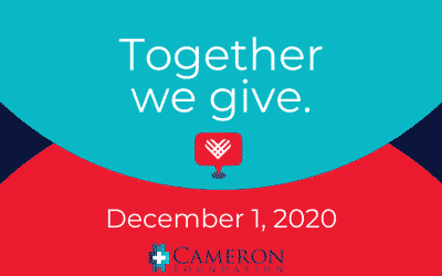 How to Participate in GivingTuesday Despite the Pandemic