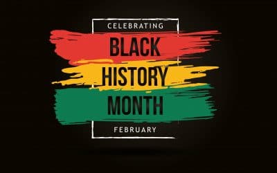 Five Ways to Commemorate Black History Month