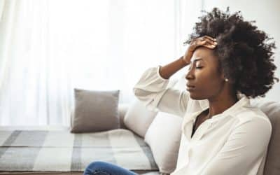 How to Recognize Mental Health Awareness Month