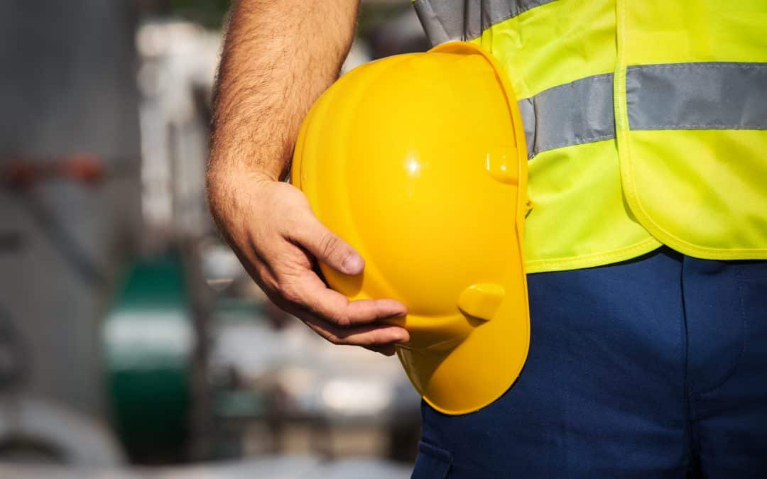 How Occupational Health Can Help Employers Ensure Employee Safety While Improving Your Bottom Line